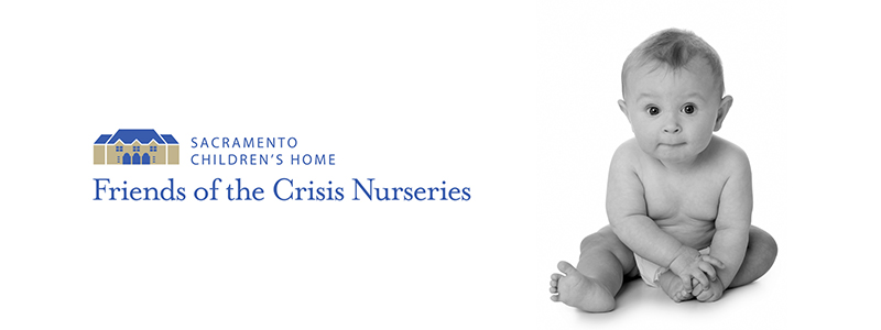 Friends of Crisis Nurseries